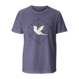 Hummingbird - Gents Crew Neck