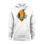 Forever Holiday Club - Unisex Hoodie