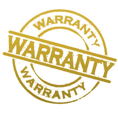 Warranty Image Vibrator Sex