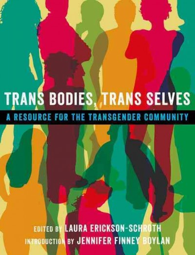 Trans Bodies Resource - Feelmore Adult Gallery