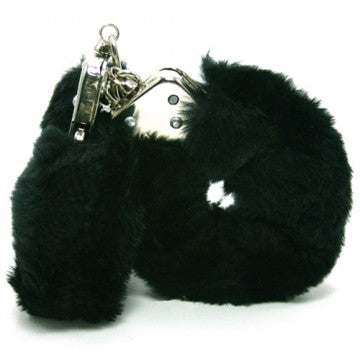 Furry Handcuffs - Feelmore Adult Gallery
