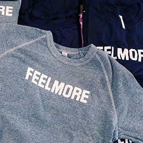 Feelmore Sweatshirt