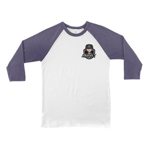 Arizona T Long Sleeve Shirts Geeks Unleashed
