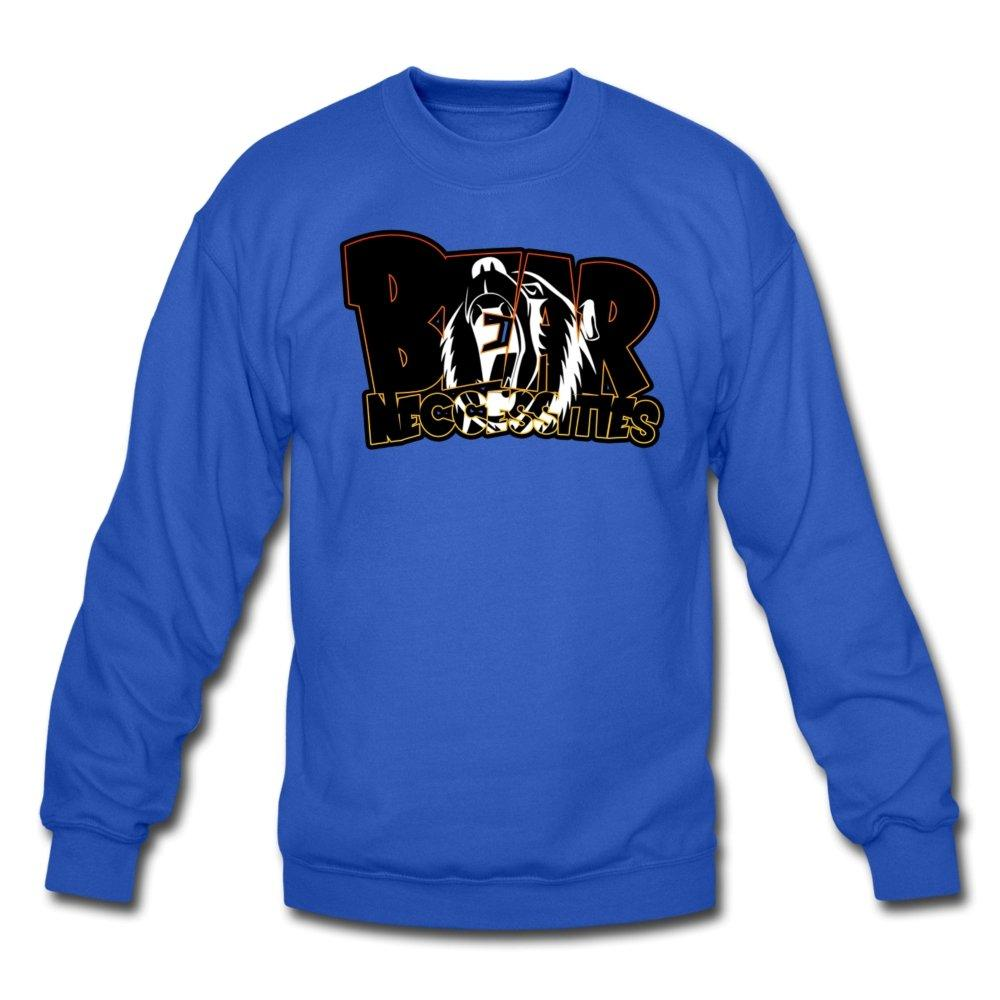 Bear Neccessities Unisex Sweatshirt SPOD