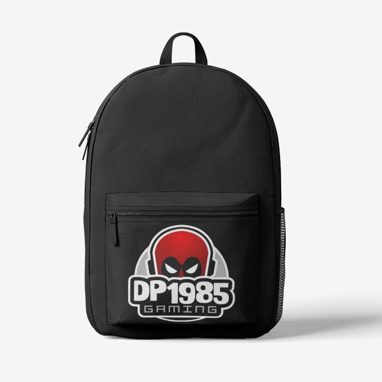 Deadpool1985 Backpack Printy6