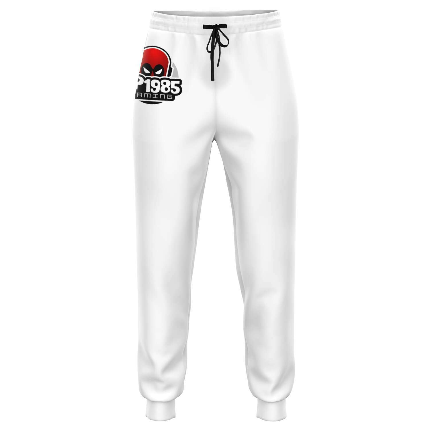 Deadpool1985 Unisex Joggers Subliminator