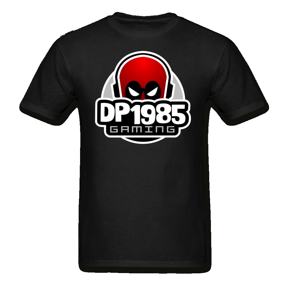 Deadpool1985 Unisex T-Shirt SPOD