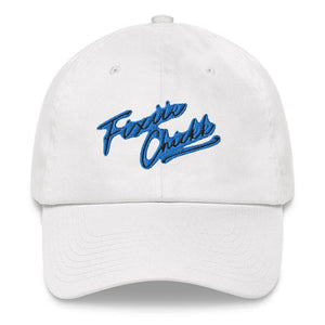 FIXIIE Dad Hat Geeks Unleashed