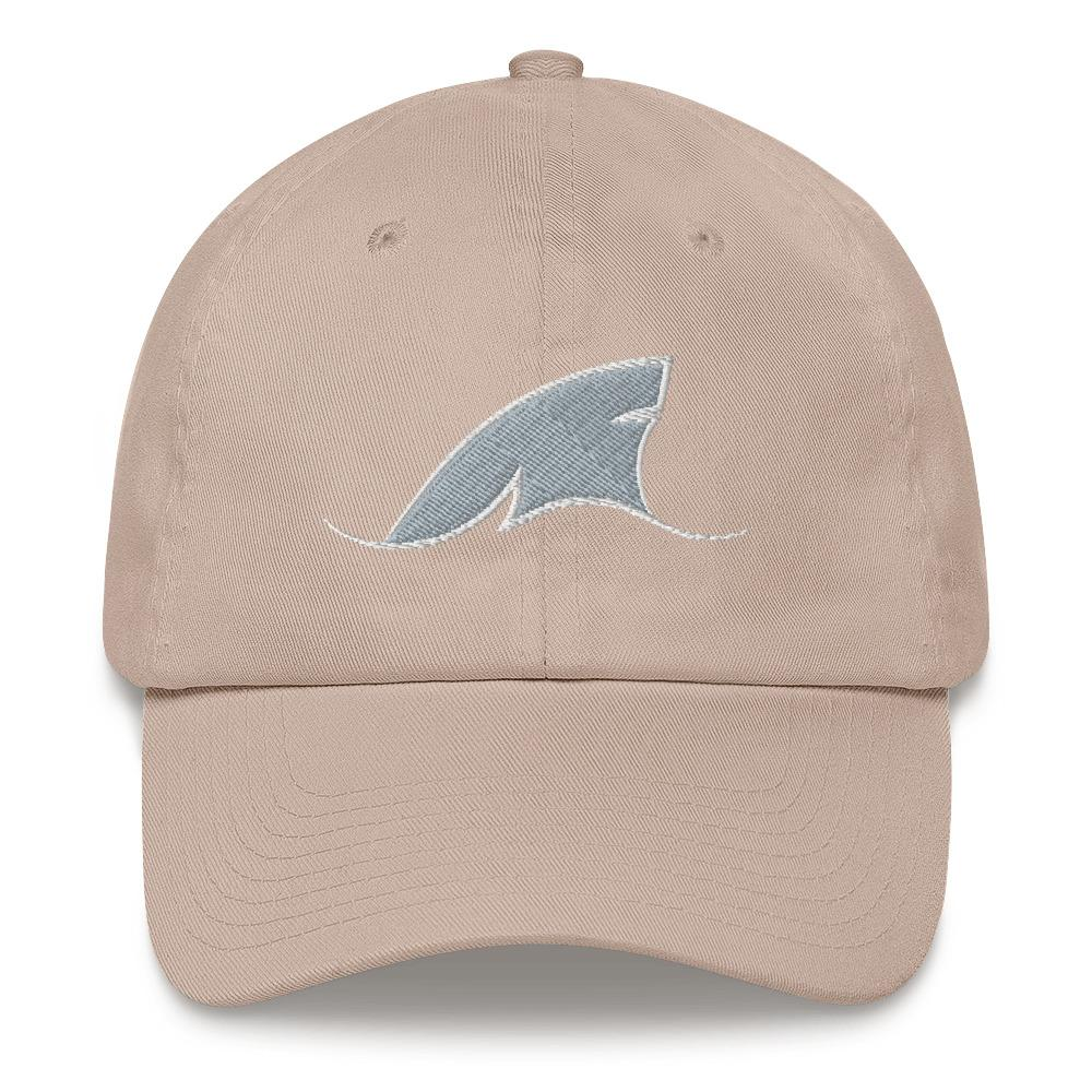 Jawsy Dad Hat Geeks Unleashed