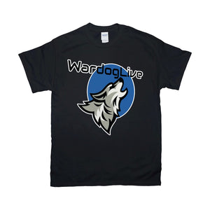 WarDog T-Shirts Geeks Unleashed