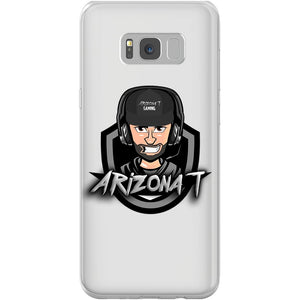 ArizonaT Gaming Flexi Cases - Geeks Unleashed