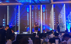 Daikin Dealers Awards Recognition Night 2019