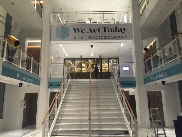 Adecco Group We Act Today | Adecco Group We Act Today