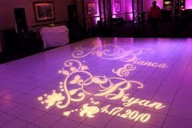 Gobo Lighting | Gobo Lighting
