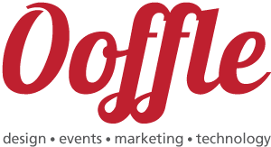 Ooffle event company in Singapore