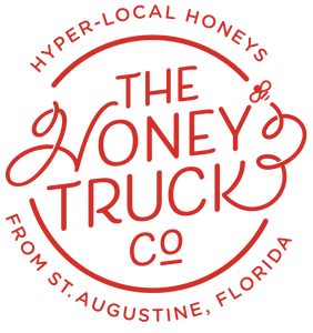 Honey Truck Co