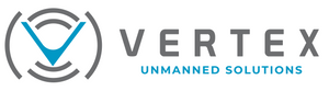 Vertex Unmanned Solutions, LLC
