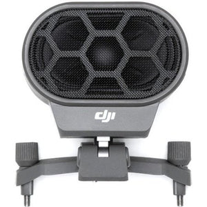 DJI Mavic 2 Enterprise Part5 Speaker