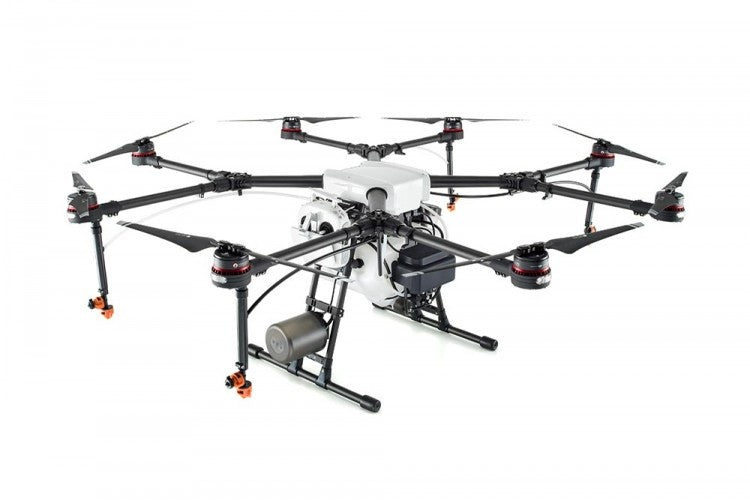 DJI MG-1P RTK Ready to Fly Kit