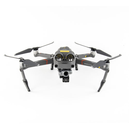 DJI Mavic 2 Enterprise Zoom Universal Edition (With Enterprise Shield Basic)