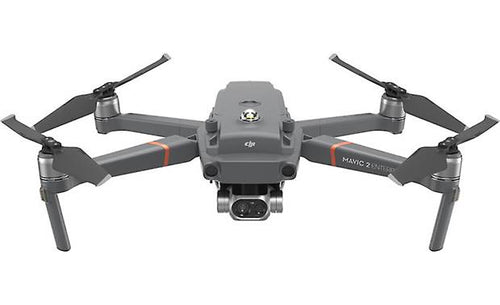 DJI Mavic 2 Enterprise Dual (With Enterprise Shield Basic)