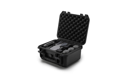 DJI Mavic 2 Enterprise Part6 Protector Case