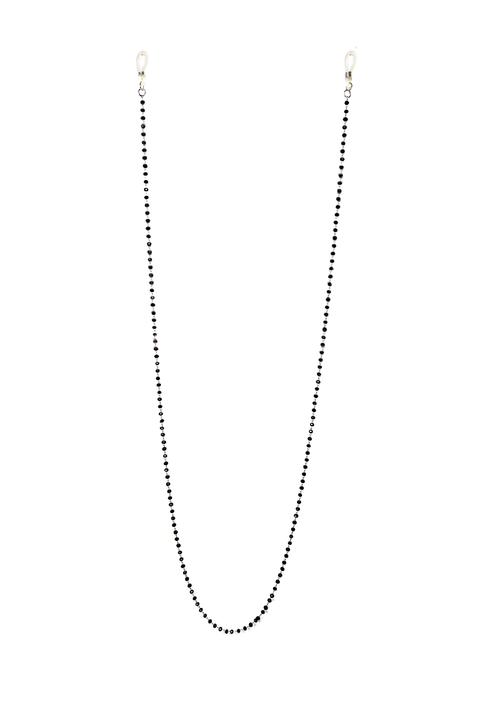 Theia Sunglass Chain