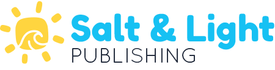 Salt and Light Publishing