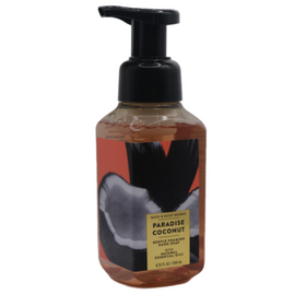 Fresh Balsam - Room Spray - Grenitré