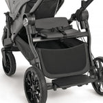 Baby Jogger Select lux bekkur