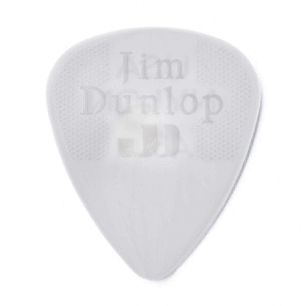 Dunlop Nylon Standard Pick Pack .46 MM - Walt Grace Vintage
