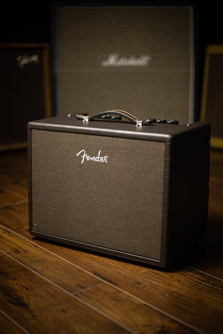 Fender Acoustic Junior GO - 100-watt Acoustic Amp