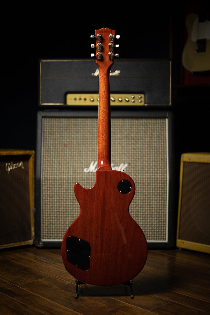 Gibson Les Paul Special Electric Guitar - Vintage Cherry
