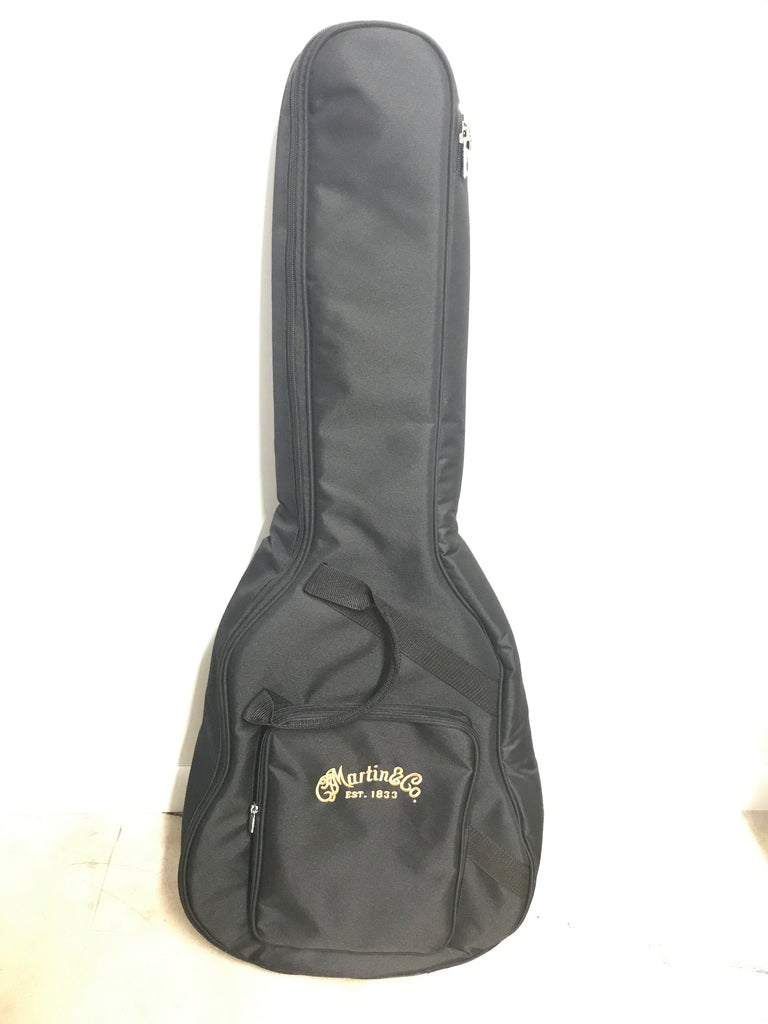 Martin 000 / OM Acoustic Guitar Gig Bag