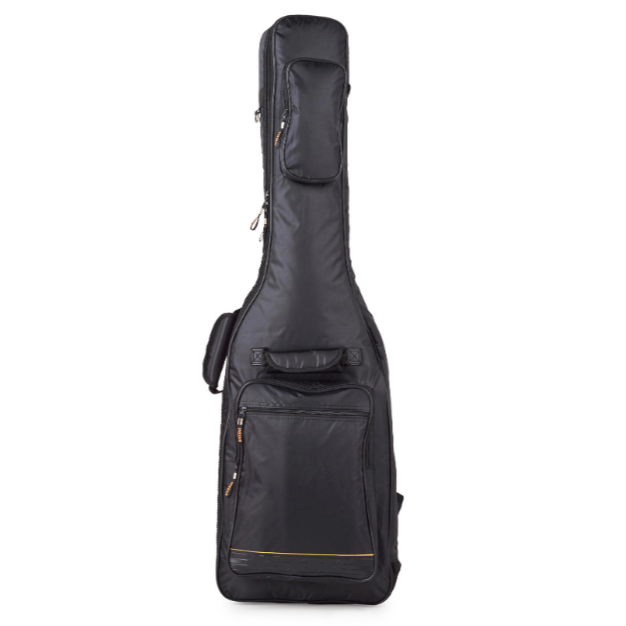 Warwick Rockbag Deluxe Line Electric Bass Gig Bag