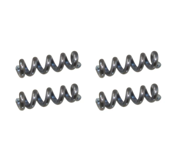 Allparts BP-2230 Tension Springs for Tremolo Arms