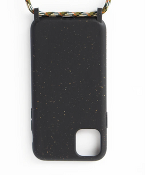 Open image in slideshow, Carrie Case - iphone Case