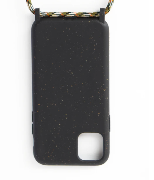 Carrie Case - iphone Case