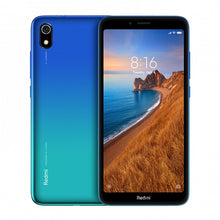 Afbeelding in Gallery-weergave laden, Smartphone Redmi 7A 7 A 2GB RAM 32GB