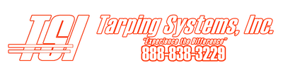 Tarping Systems, Inc.