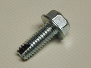 Self Tapping Bolt | Tarping-Systems-Inc