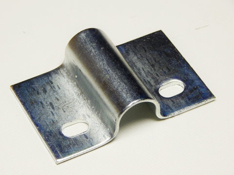 "1.25"" Bow Bracket 