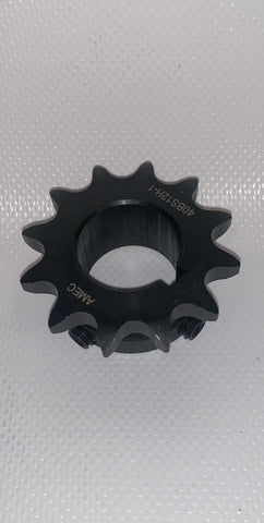 "1"" Sprocket 