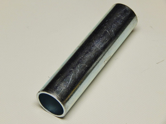 Slide Lock Tube for Flex Crank | Tarping-Systems-Inc.