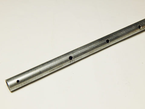 "L-Series Crank Extension 80"" Length 