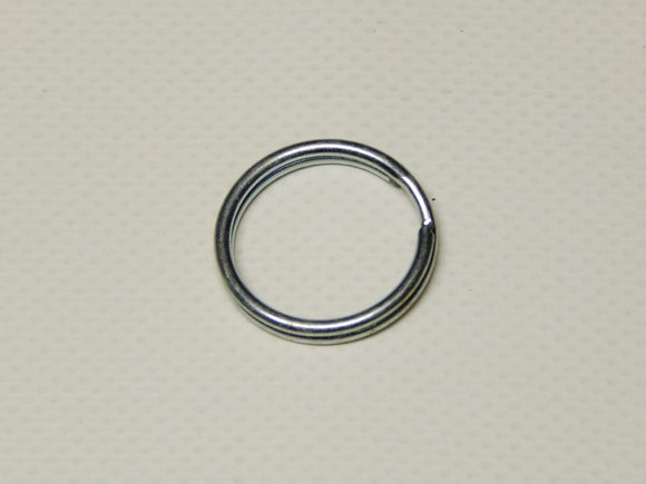 Clevis Pin Ring | Tarping-Systems-Inc.