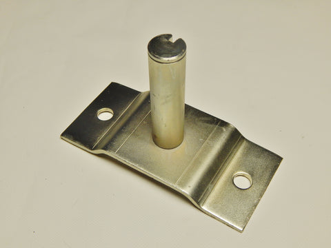 4 Spring Pivot Pin For Terminator  | Tarping-Systems-Inc.