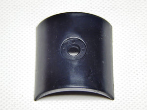 Roll Pipe U-Clamp  | Tarping-Systems-Inc.