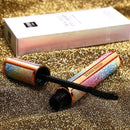 4D Vivid Galaxy Waterproof Silk Fiber Thick Lengthening Mascara Cayyogo