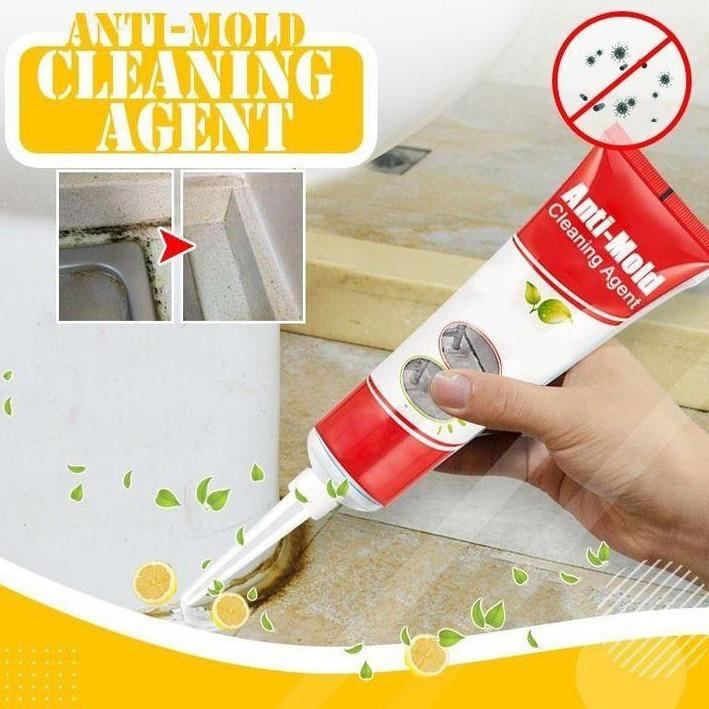 ANTI-MOLD CLEANING AGENT Cayyogo